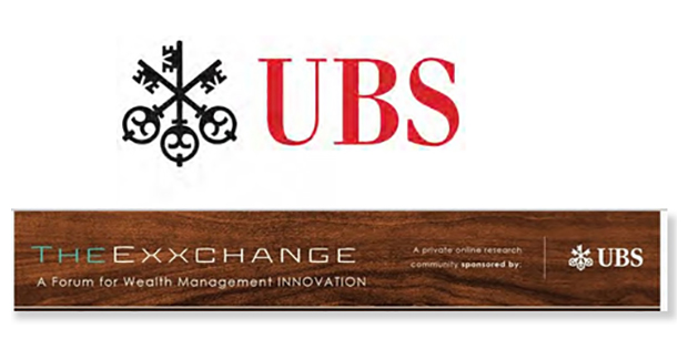 The-Exxchange-UBS