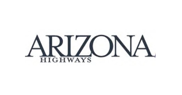 ARIZONA-HIGHWAYS_Thumb and Large