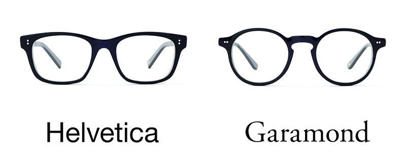 type_glasses